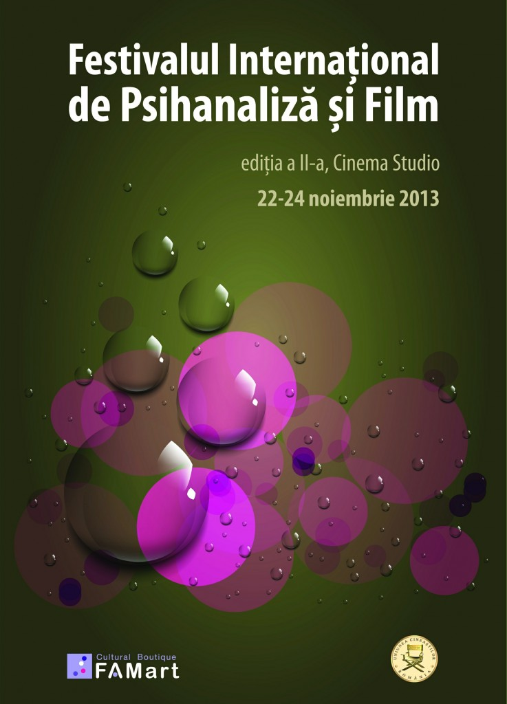 FPF 2013