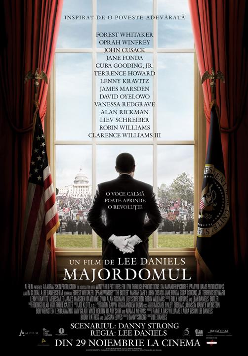 Majordomul-regia-Lee-Daniels