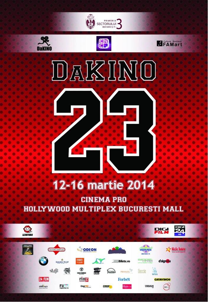 Dakino23