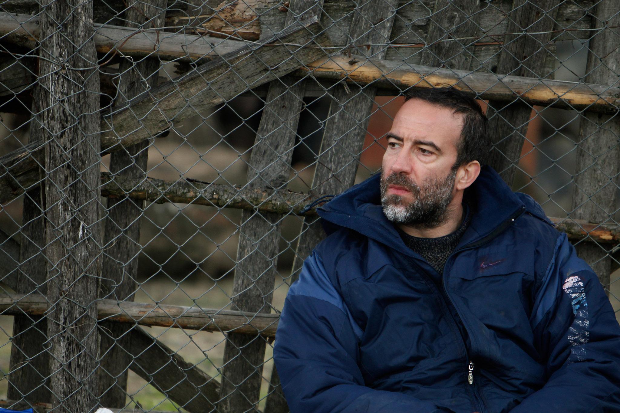 2. Serban Pavlu